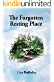 The Forgotten Resting Place