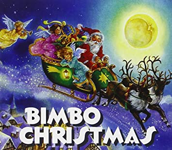 Various - Bimbo Christmas - Italy - Amazon.com Music