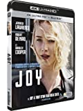 Joy [Francia] [Blu-ray]