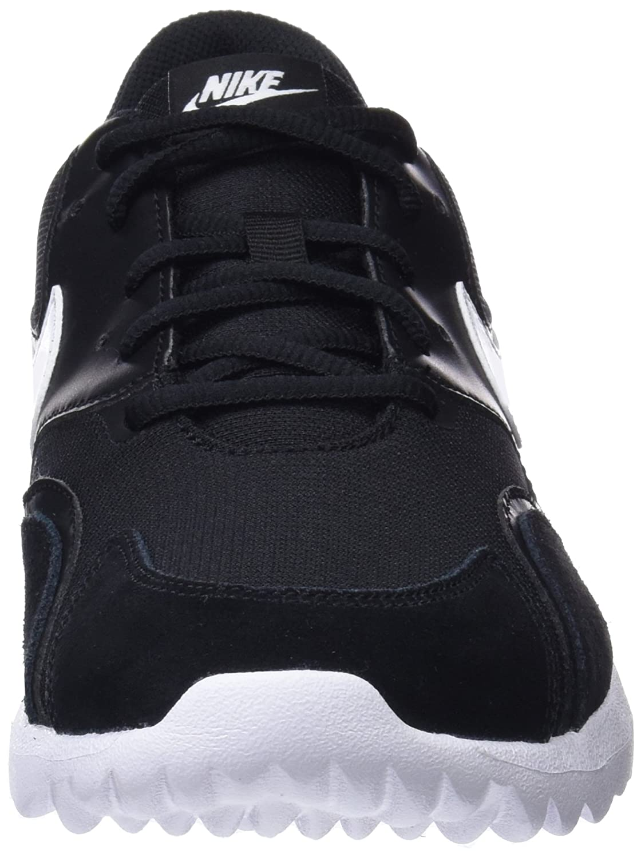 cheap for discount a25ff 1ac4a ... new zealand amazon nike shox nz mens running shoes 378341 101 nike shoes  eeff9 d851b