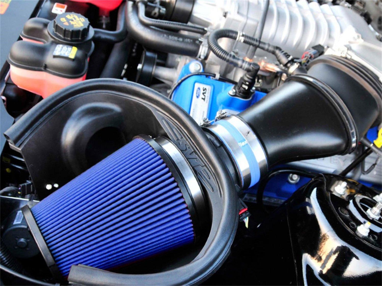 Airaid 863-399 Air Filter AIR-863-399