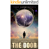 The Door: Science Fiction Mystery