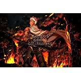 """CGC Huge Poster - Fate Stay Night Unlimited Blade Works - Archer - FSN075 (24"""" X 36"""")"""