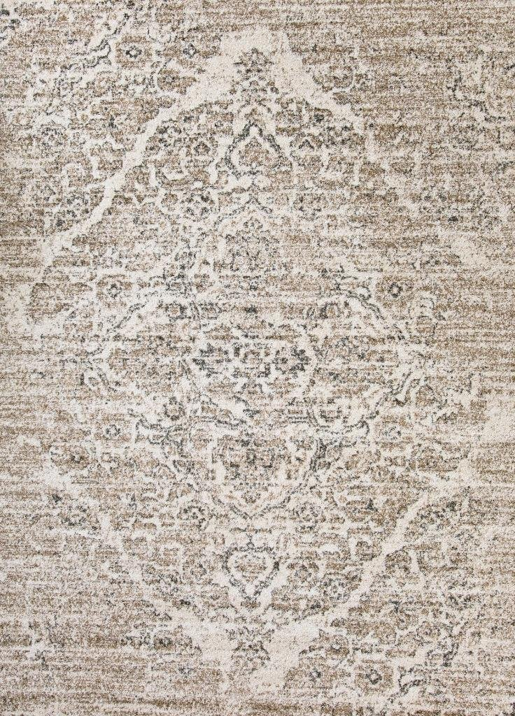 a80fb257ae5 4620 Distressed Blue 20x30 Area Rug Carpet Large New Persian-Rugs  COMINHKPR116074 Home Décor