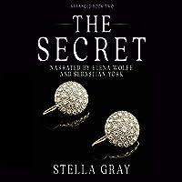 The Secret: Arranged, Book 2