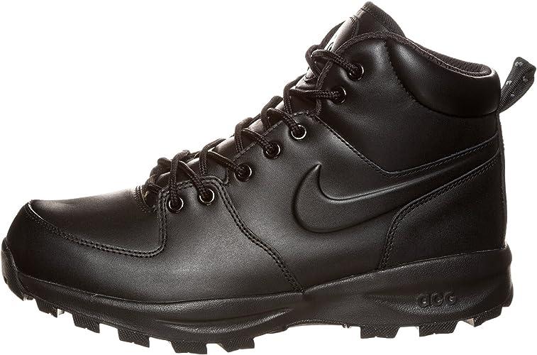 Nike Manoa Leather, Men's Trail Running