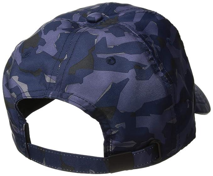c4c97677d5f Nike Men s Sportswear Futura Heritage 86 Cap