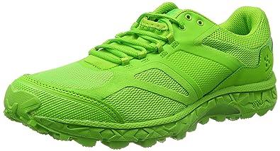 Haglofs Gram XC Trail Running Shoes - 6.5