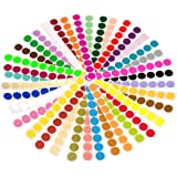 """""""The 38 Collection"""" 