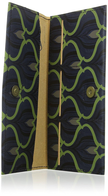 Skunkfunk WWA00245, Cartera Mujer, Multicolor, talla única ...