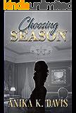 Choosing Season