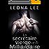 La secrétaire vierge et le milliardaire ((Romance Contemporaine Milliardaire)