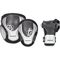 Powerslide Protecciones Pro Air Tri-Pack