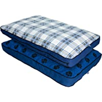 MyPillow Medium Pet Bed
