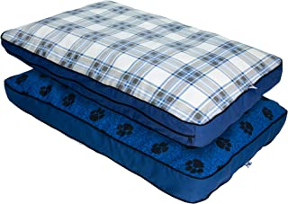 product image for MyPillow Dog Bed - Parent