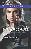 Untraceable (Omega Sector)
