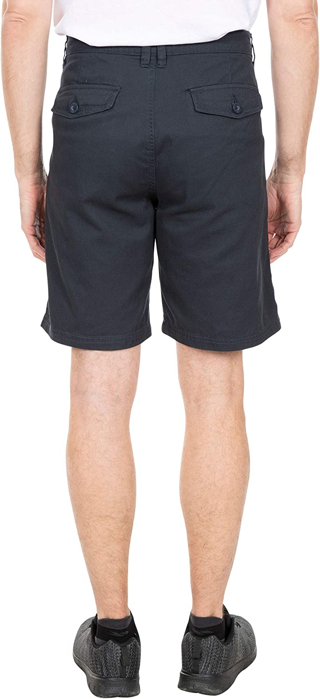 Trespass Mens Leominster Long Shorts