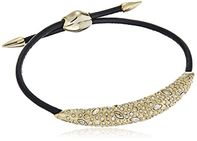 crystals havisham miss bracelet alexis bittar w gold bangle p swarovski toned