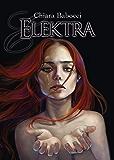 Elektra - La saga di Reba