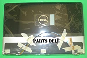 Dell K458G LED LCD Cable D365M Studio XPS 1640