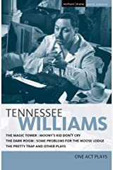 Tennessee Williams: One Act Plays (World Classics) Kindle Edition