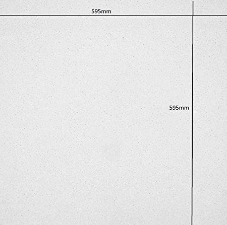 Excellent 12X12 Ceiling Tiles Home Depot Thick 2 X 6 Ceramic Tile Square 2 X 6 Subway Tile Backsplash 2X2 Ceiling Tile Old 3X9 Subway Tile Gray6 X 12 Subway Tile ARMSTRONG DUNE SUPREME TEGULAR CEILING TILES BOARD 600 X 600mm ..