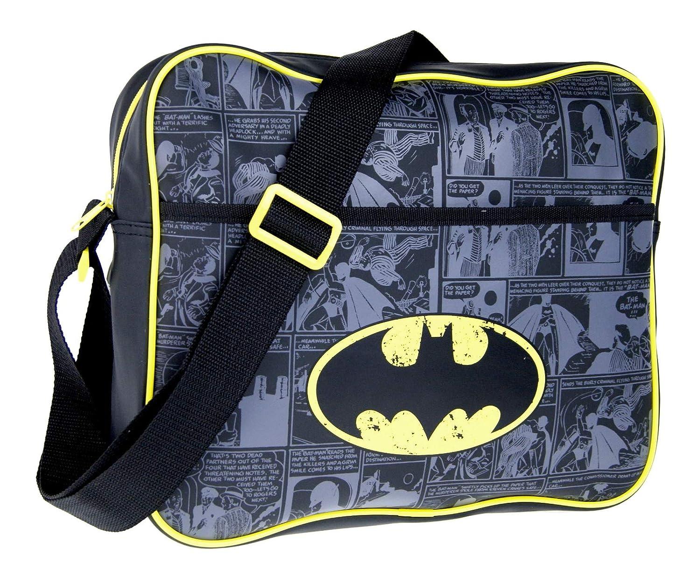 Bandolera Batman Tim Burton