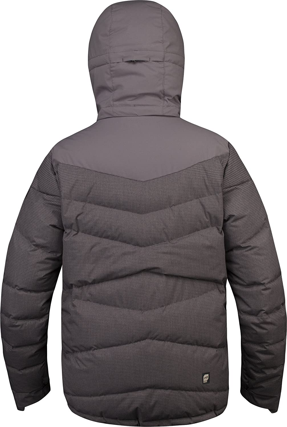 Orage Mens Carbondale Jacket