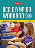 National Cyber Olympiad Work Book (NCO) - Class 5