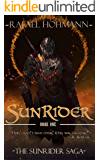 SunRider: Book 1 (The SunRider Saga)