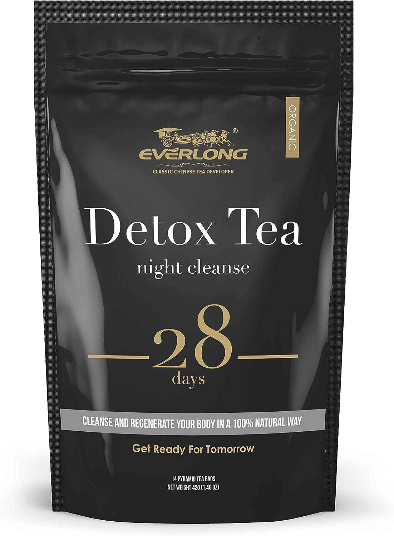 kayos 28 ziua teax teax slimming