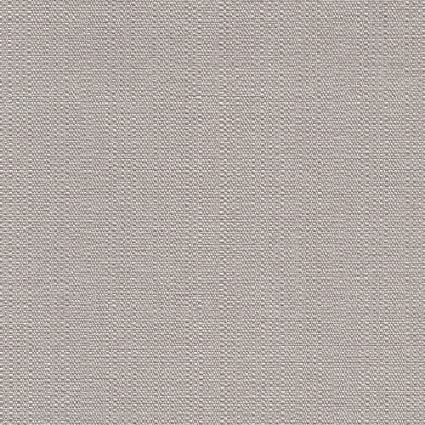 London Silver Textured Wallpaper For Walls Double Roll By Romosa Wallcoverings Ll7537