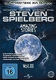 Amazing Stories Vol. 3