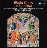 Bach:Messe en Si