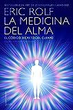 El Lenguaje Del Alma (Salud psicoemocional): Amazon.es: Josep Soler Sala: Libros