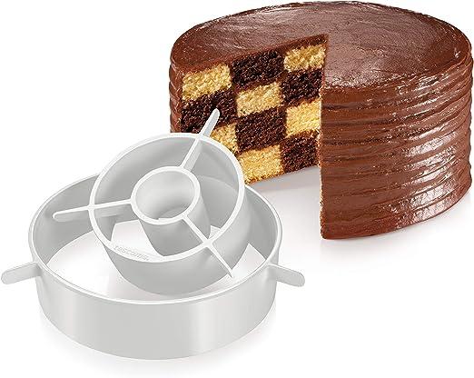 Tescoma Bread roll Maker DEL/ÍCIA Rosette