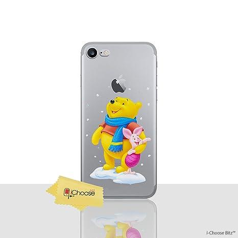 coque iphone 6 porcinet