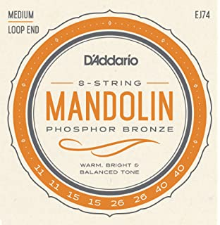 Amazon.com: The Mandolin Chord Book: Compact Reference Library ...