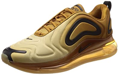Nike Air Max 720 'Desert Gold' - AO2924-700: Amazon.it ...