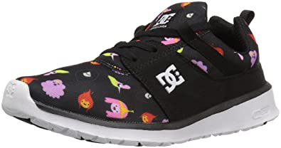 Women's Heathrow Skate Shoe