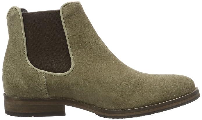 Femme Chelsea et Mentor Boots Chaussures Sacs xZYqEpwT