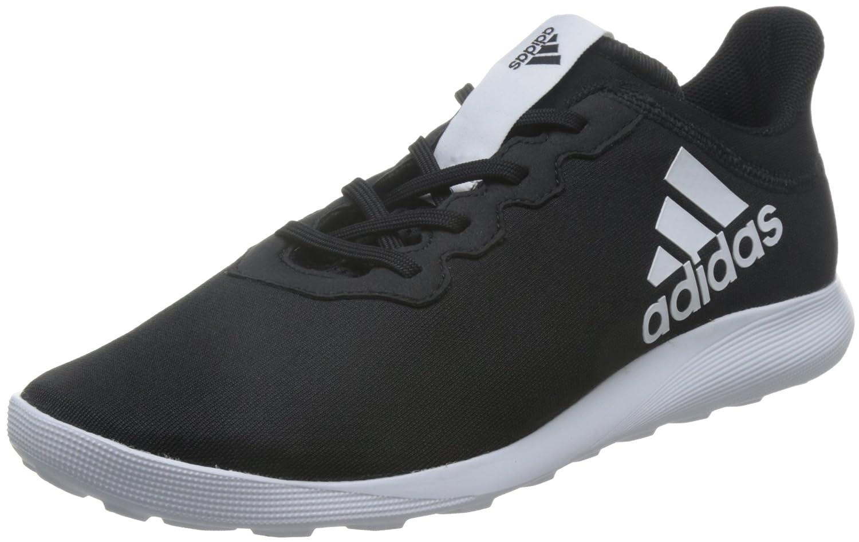 Adidas cschwarz X 16.4 TR Fussball-Indoor-Schuhe (IN)-Herren - cschwarz Adidas ftwwht cschwarz 9c47a7