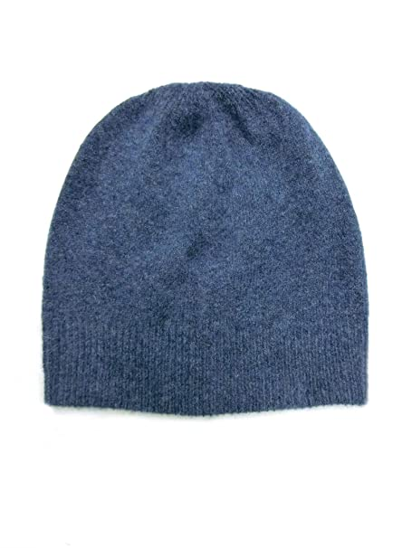 f0aa7ba00 Meesty Knitted Warm and Soft Premium Wool Mix Skull Cap Beanie Hat for Men  and Women