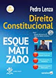 Direito Constitucional Esquematizado 2020 - 24a. Edicao (Em Portugues do Brasil)