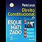 Direito Constitucional Esquematizado 2020 - 24ª Edição