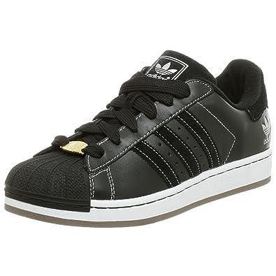 b836f85e8976 Adidas Originals Men s Superstar II TL Sneaker