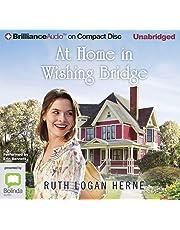 At Home in Wishing Bridge: 2