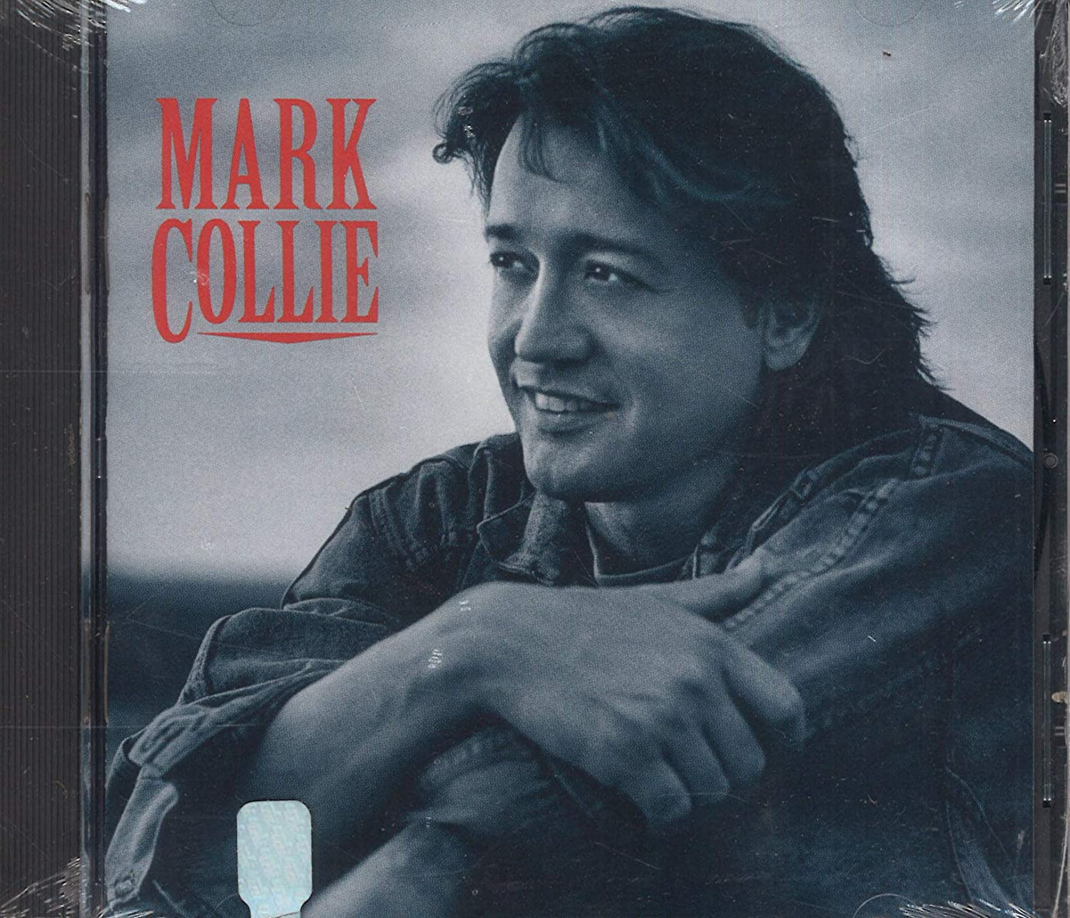 Max 50% OFF Mark Collie Ranking TOP2