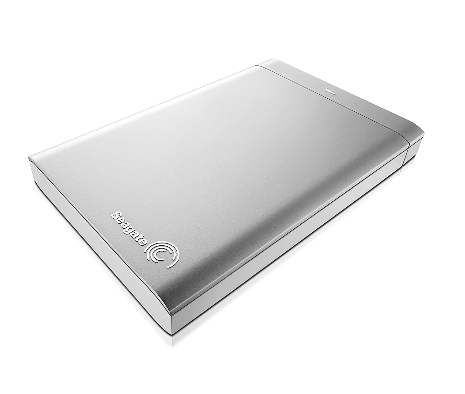 NEW DRIVERS: SEAGATE 500GB EXTERNAL HARD DRIVE