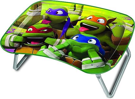 Amazon.com: JayBeeCo - Bandeja multiusos para niños, LOL ...